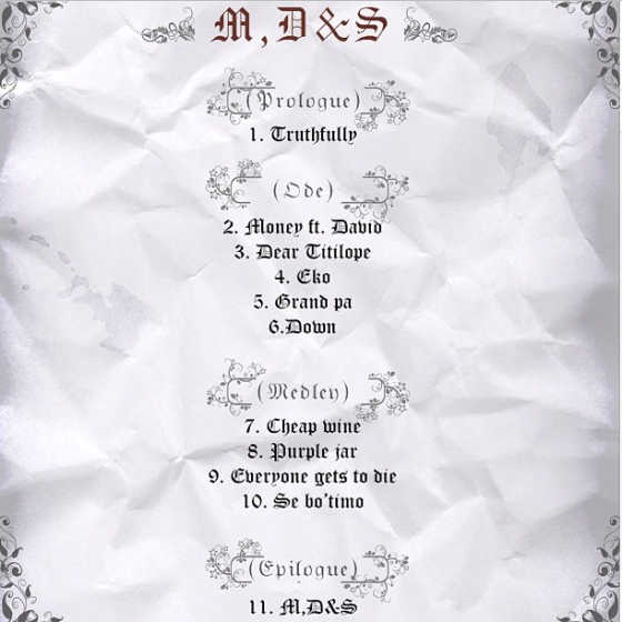 http://lifelib.blogspot.com/2014/10/midnight-playlist-sweetest-albums.html