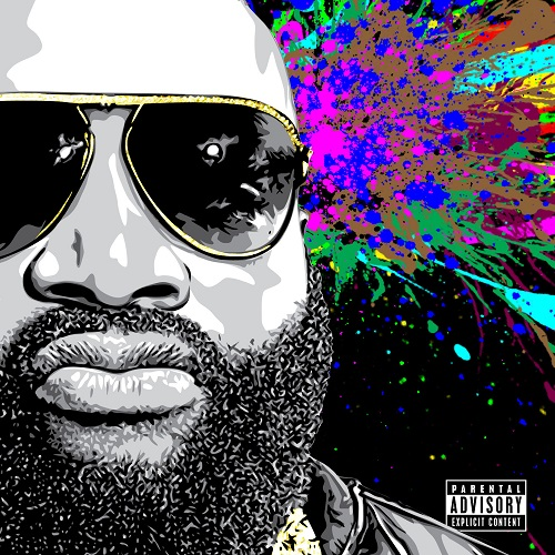 Rick-Ross-Mastermind-Album-Download