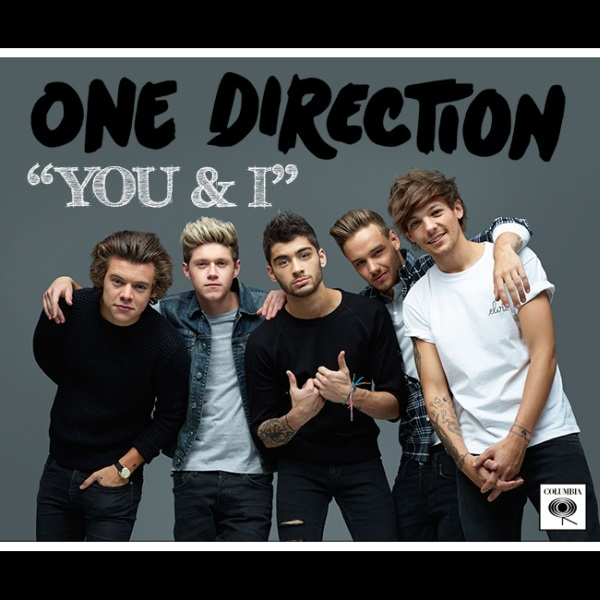 New Music: One Direction – Fireproof | Weglobee com