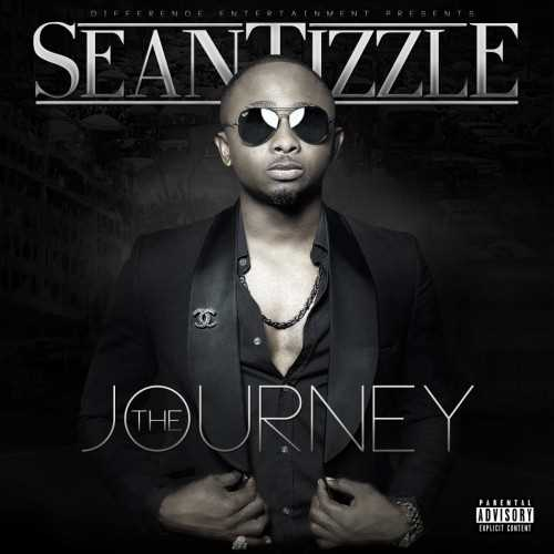 Sean-Tizzle-The-Journey-Front-_-1024x1024-500x500.jpg
