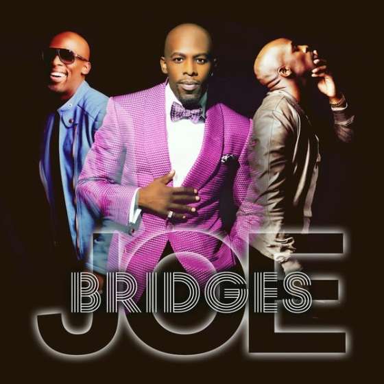Joe-Bridges-iTunes