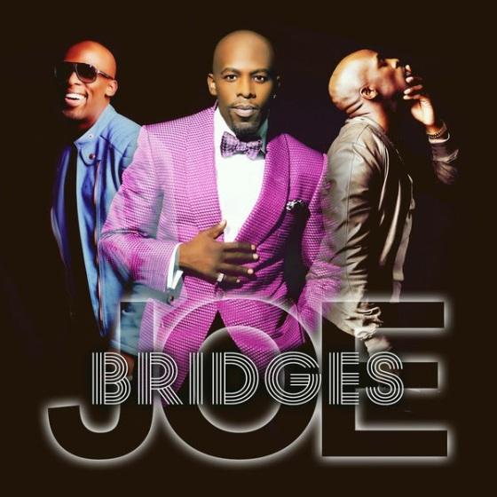 Joe-Bridges-iTunes