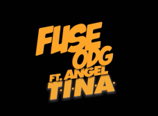 Fuse-ODG-ft-Angel-.png
