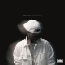 PARTYNEXTDOOR-feat.-Drake-Recognize-iTunes