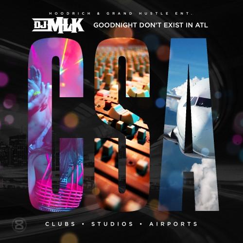 T.I. – Dont Tell Em (Remix)