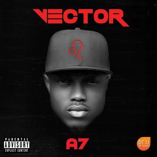 Vector-A7-Art
