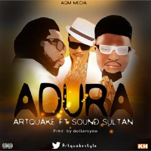 ADURA-ART-