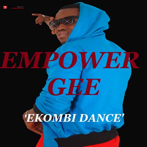 empower Gee