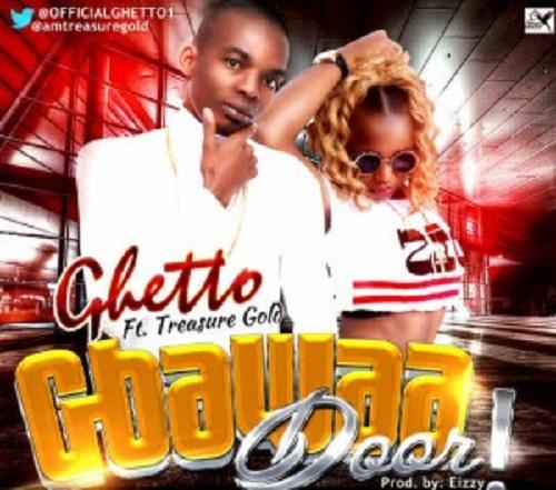 ghetto-artwork-2-300x265